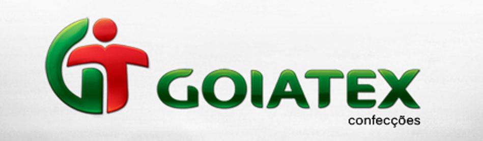 Acesse o Goiatex