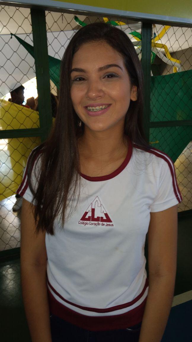 ABERTURA-JOGOS (28)